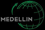 Noticias Medellín